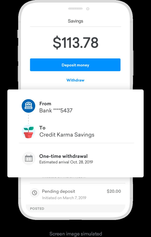 Онлайн заявка на кредит в банке хоум кредит